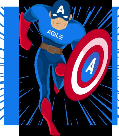 Agile Slovenia